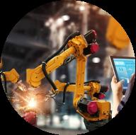 Ứng dụng AI vào phát triển sản phẩm và dịch vụ