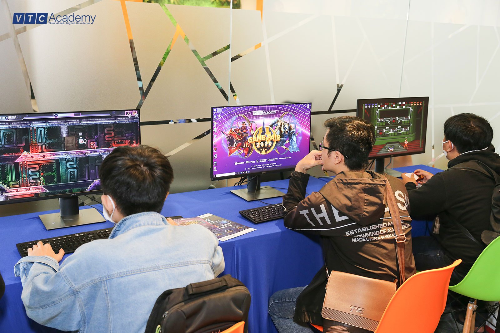 game-fair-vtc-academy-14