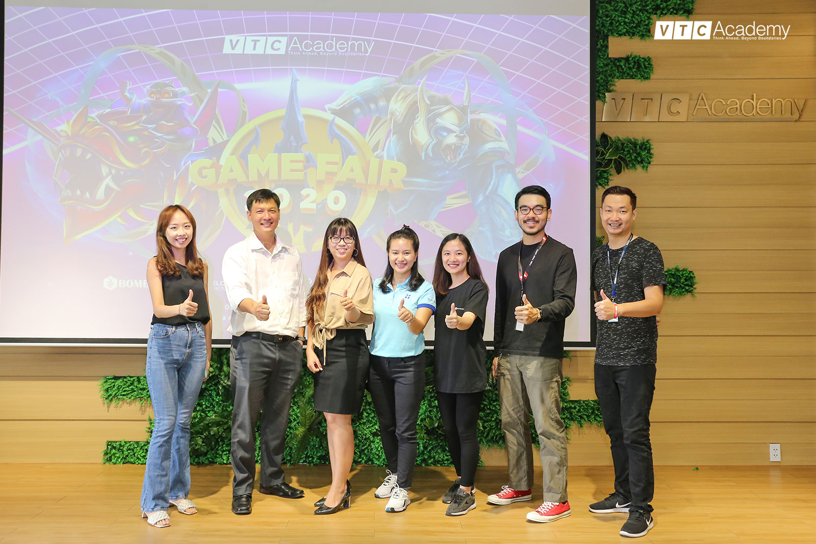 game-fair-vtc-academy-22