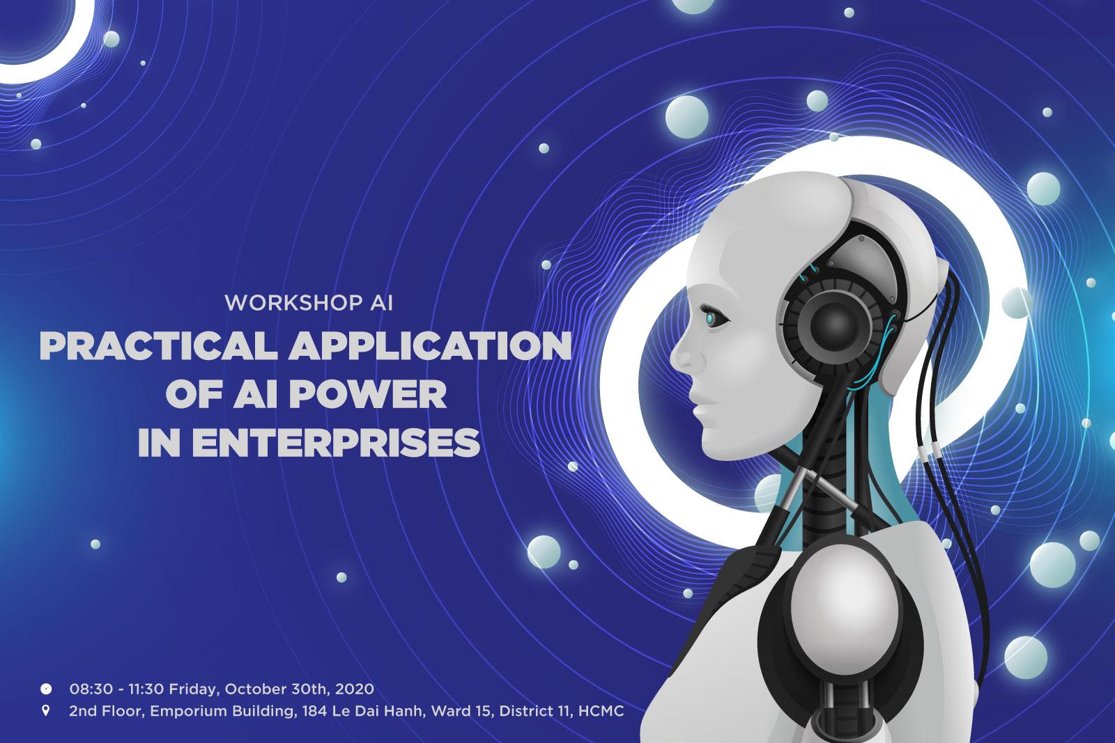 workshop-ai-vtc-academy-1