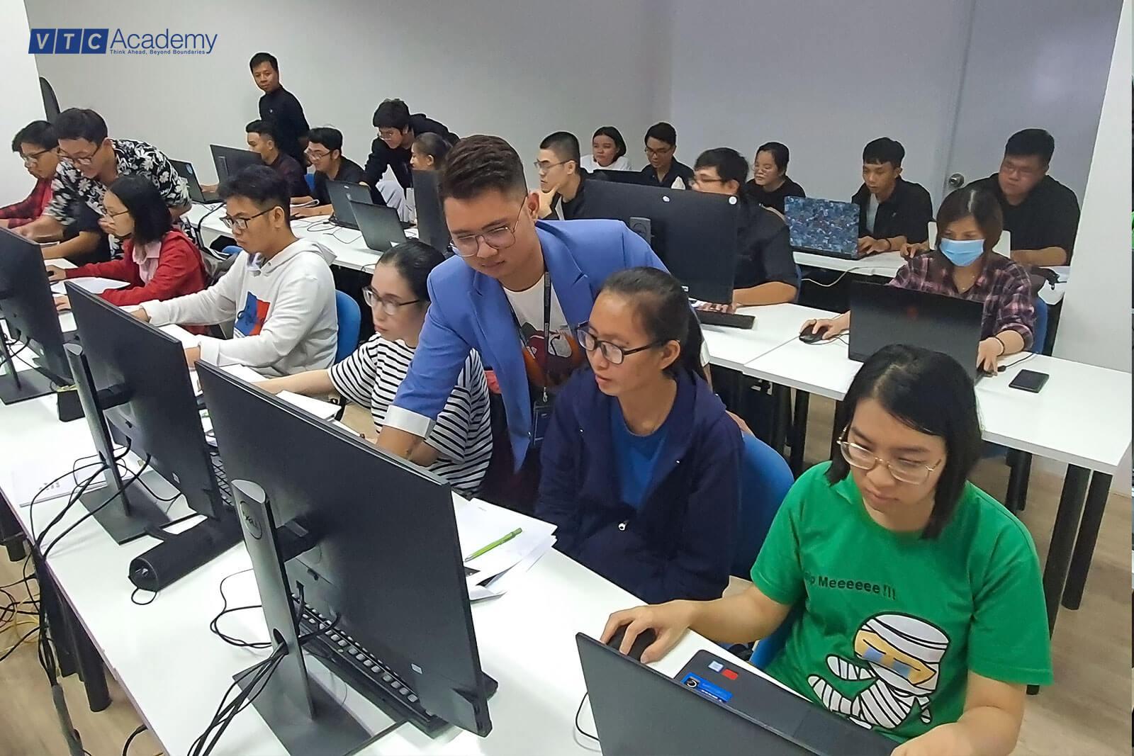 3d-modeling-bootcamp-vtc-academy-3