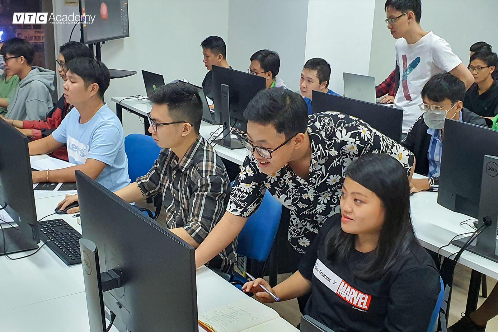 3d-modeling-bootcamp-vtc-academy-4