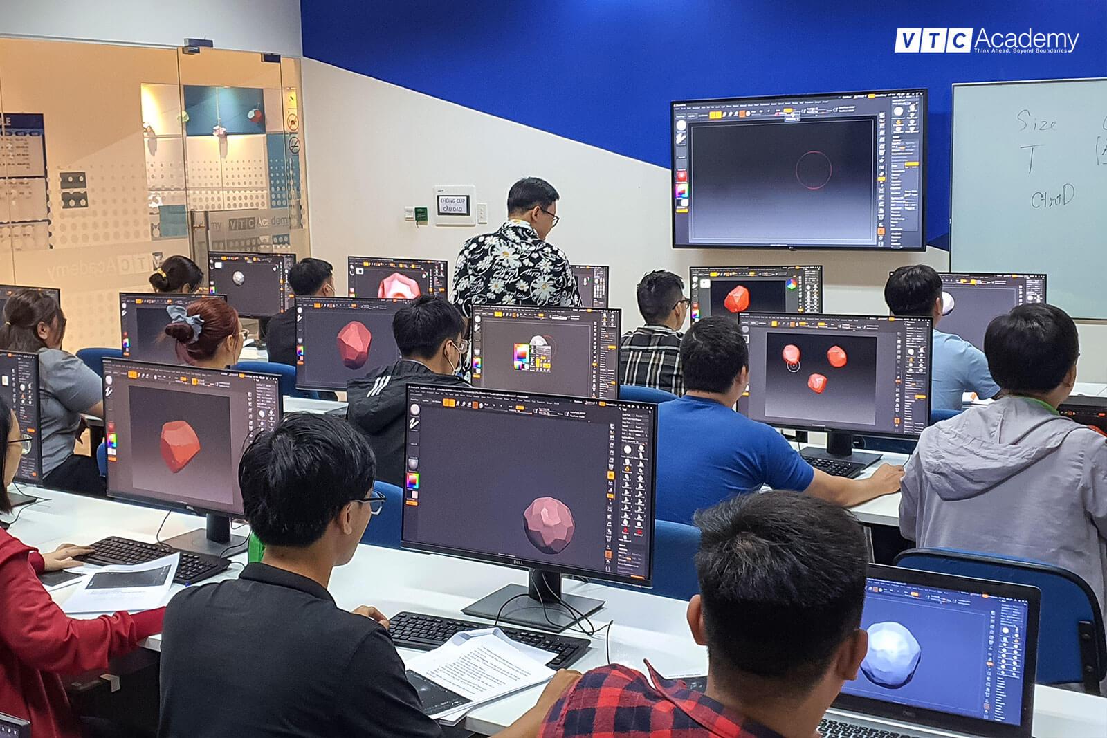 3d-modeling-bootcamp-vtc-academy-8