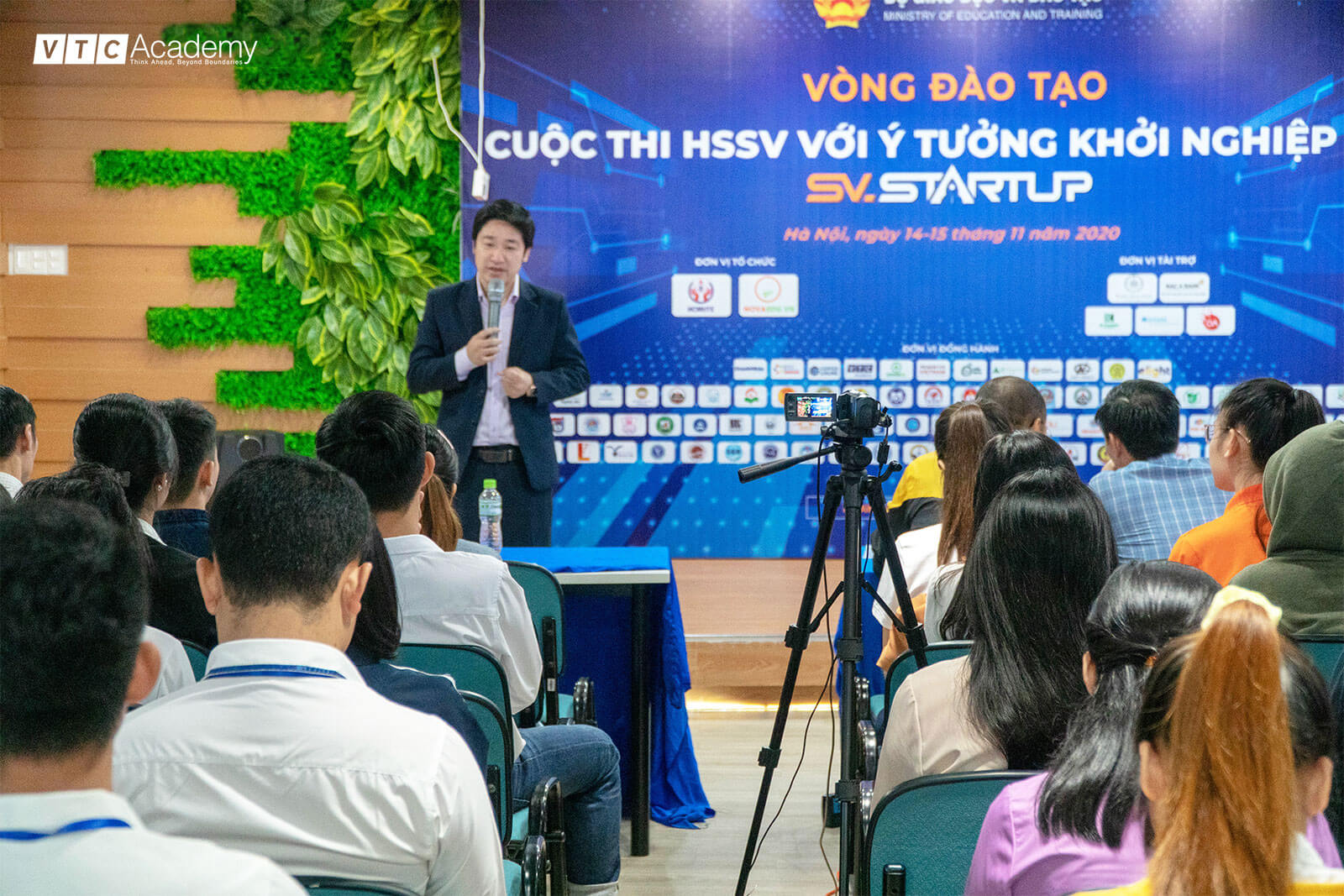 hssv-voi-y-tuong-sang-tao-vtc-academy-3