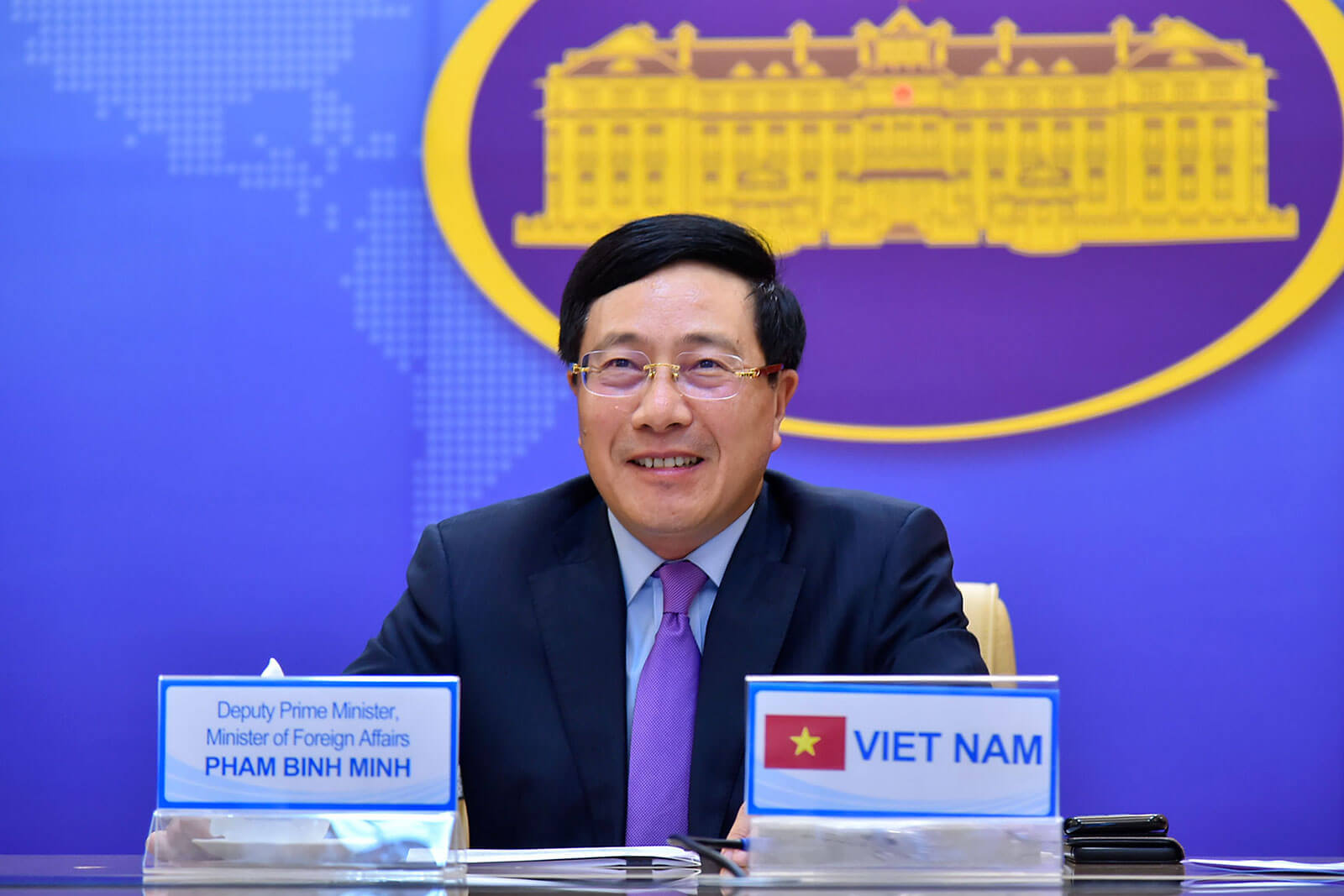 Việt Nam thiếu ít nhất 400.000 nhân sự cho chuyển đổi số