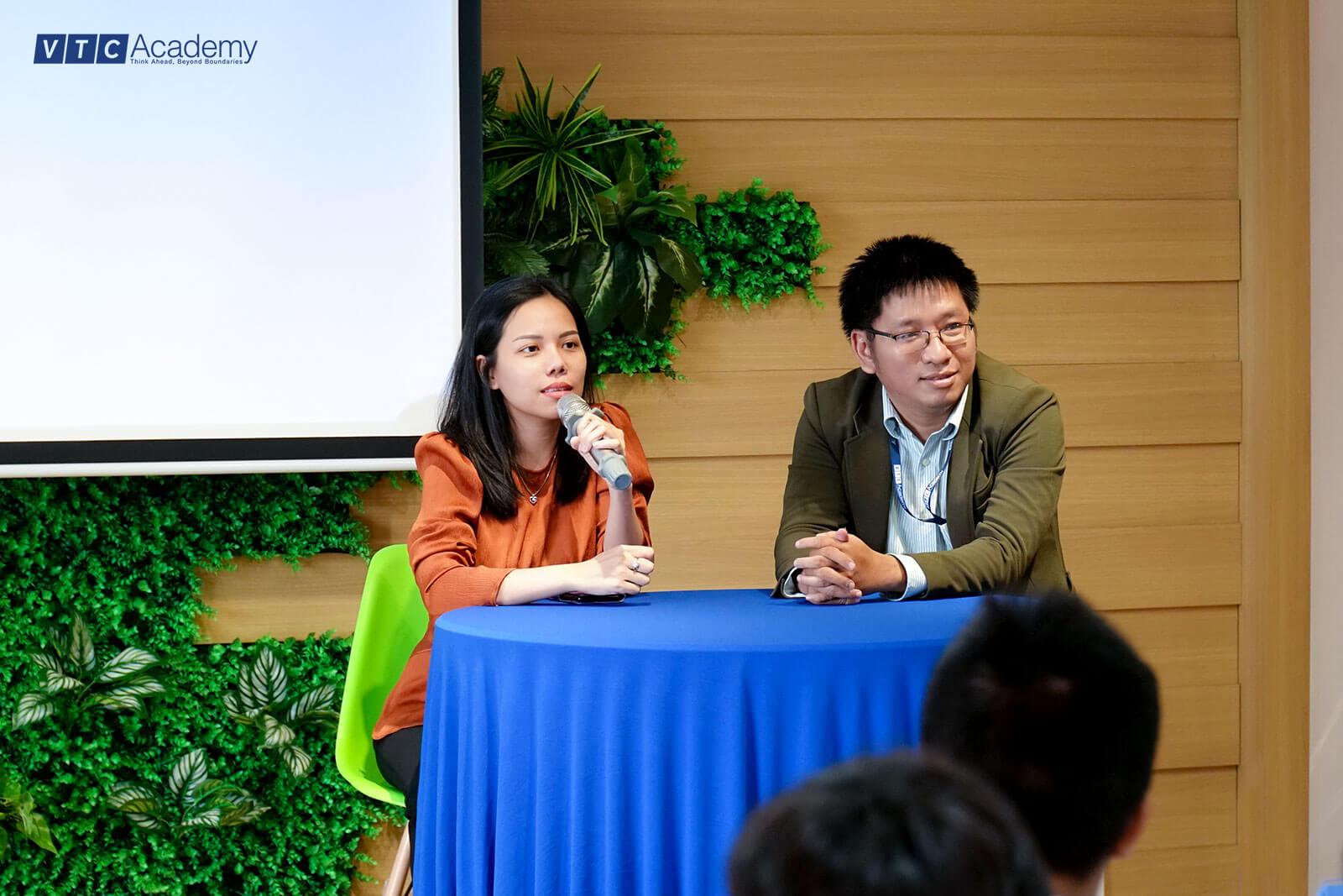 seminar-ai-vtc-academy-11