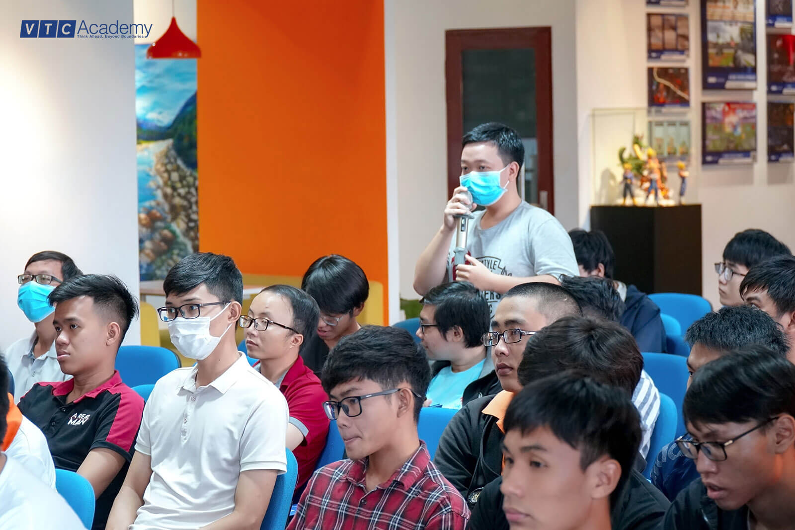 seminar-ai-vtc-academy-12