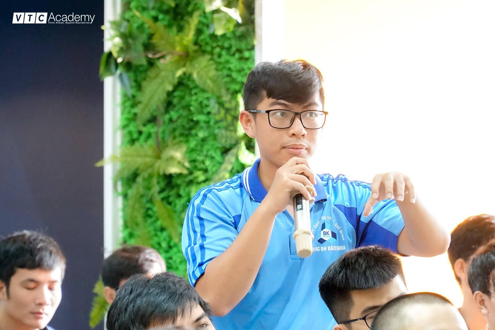 seminar-ai-vtc-academy-2