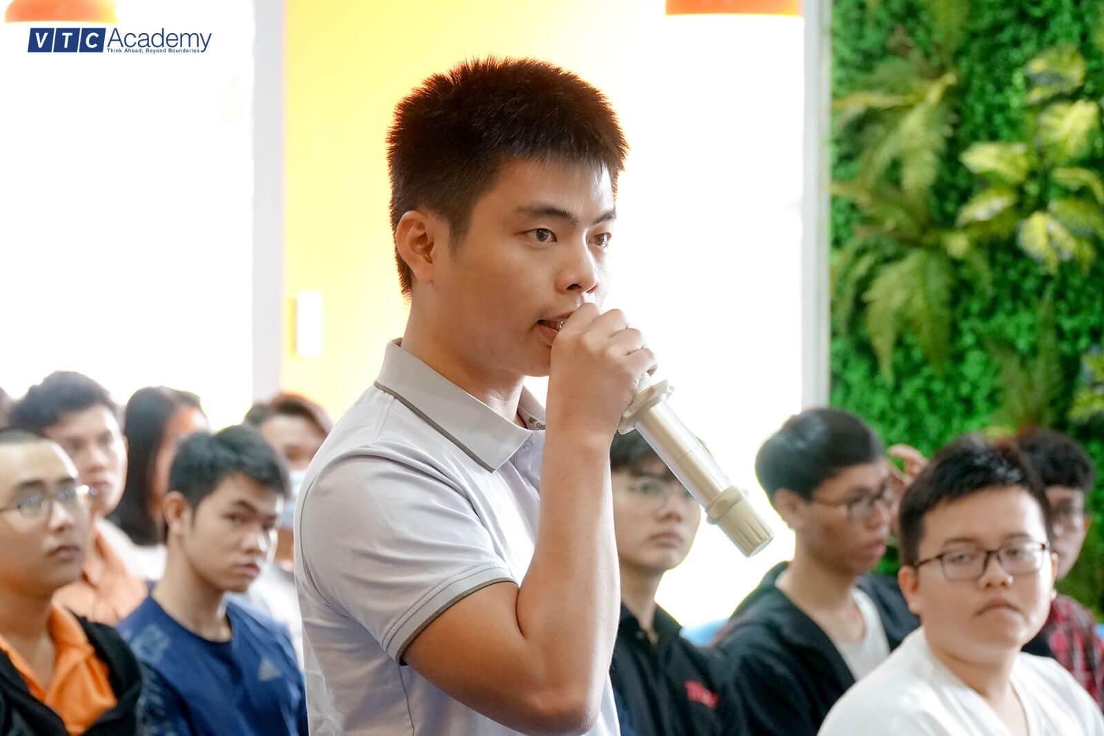 seminar-ai-vtc-academy-3
