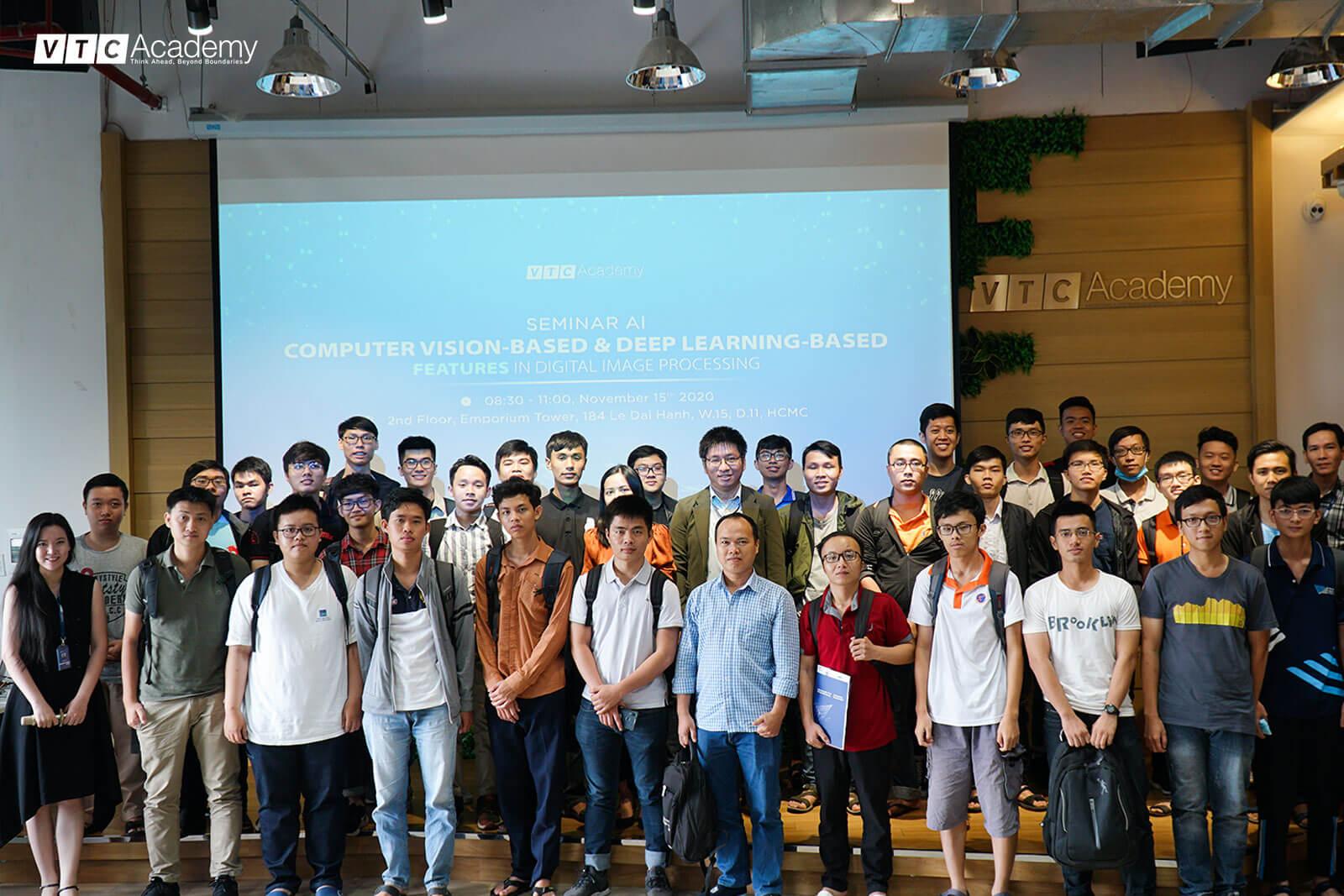 seminar-ai-vtc-academy-7