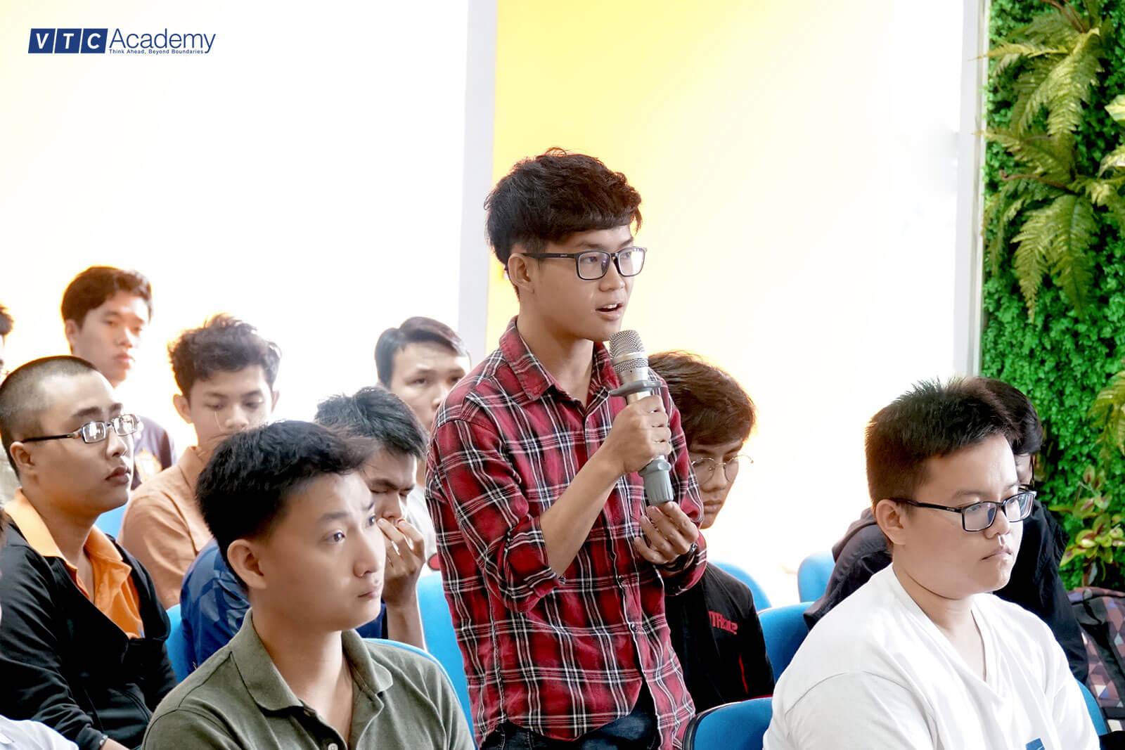 seminar-ai-vtc-academy-9