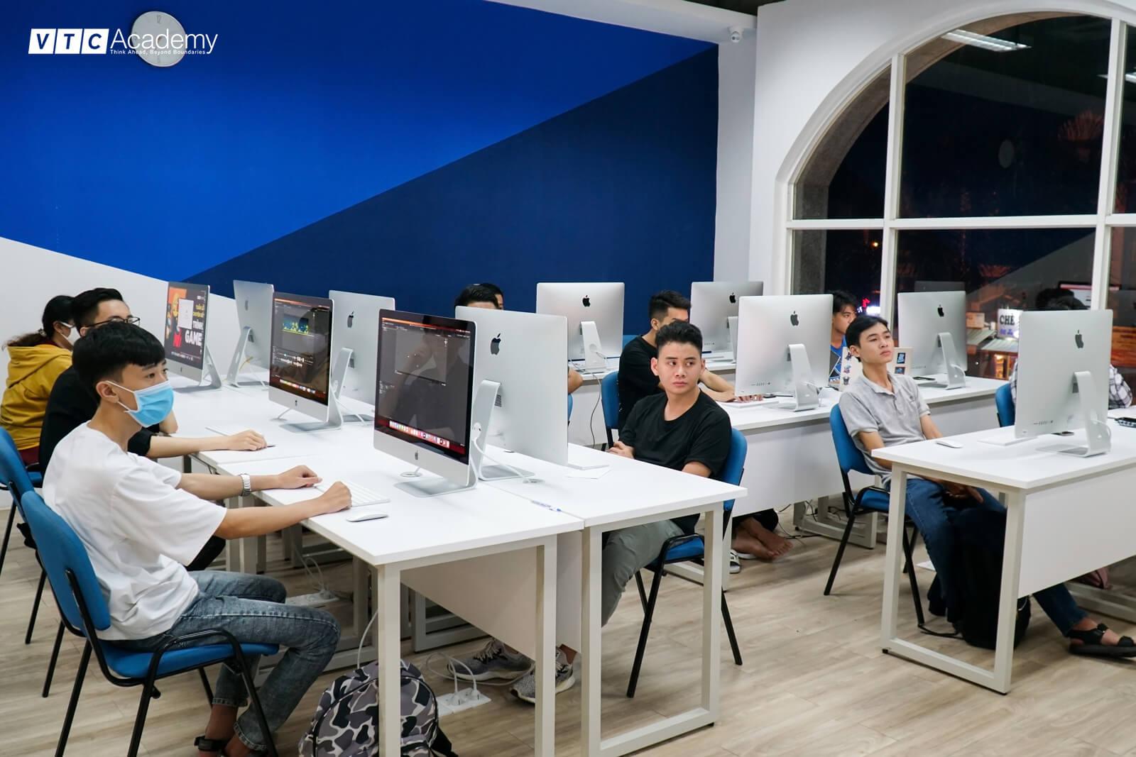 vtc-academy-hoc-thu-lap-trinh-game-5
