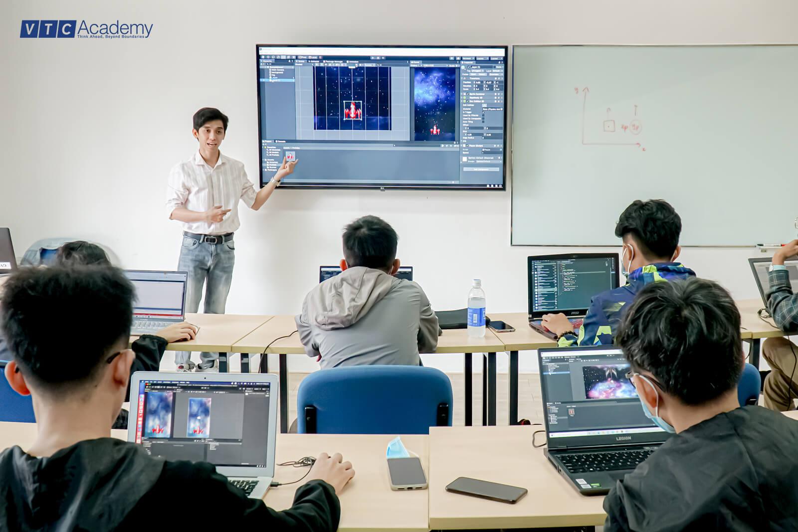 ai-bootcamp-vtc-academy-8