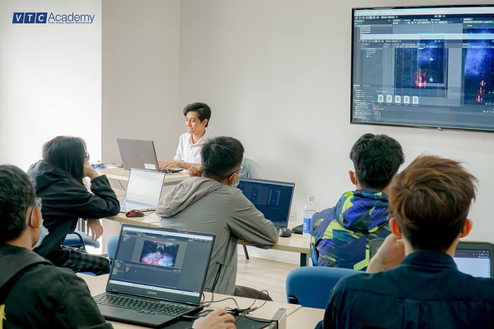 ai-bootcamp-vtc-academy-9