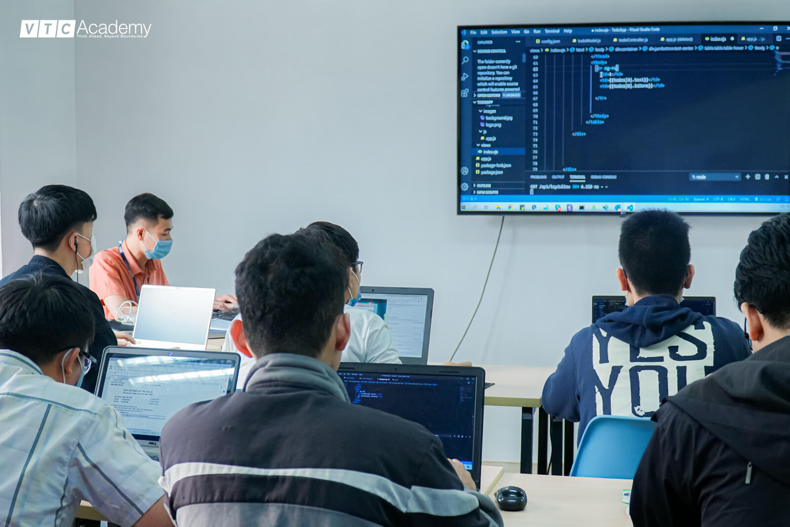 web-full-stack-bootcamp-vtc-academy-3
