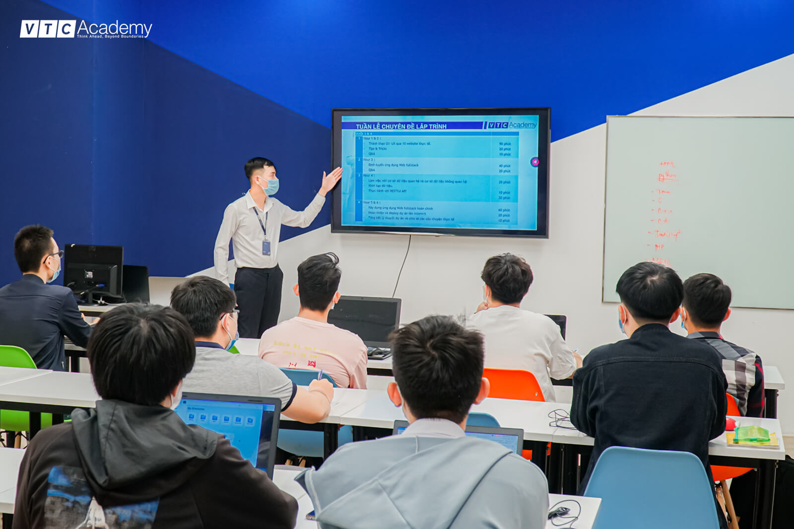 web-full-stack-bootcamp-vtc-academy-5