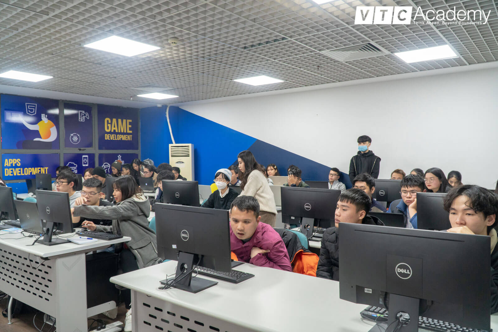 2d-bootcamp-vtc-academy-2