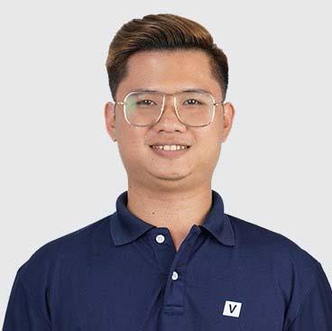 Huỳnh Nguyên Bảo