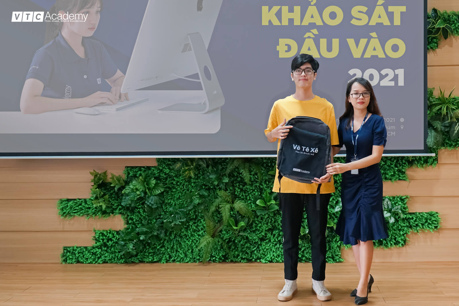 ky-thi-khao-sat-dau-vao-vtc-academy-1