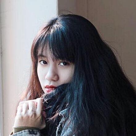 Nguyễn Phương Giang