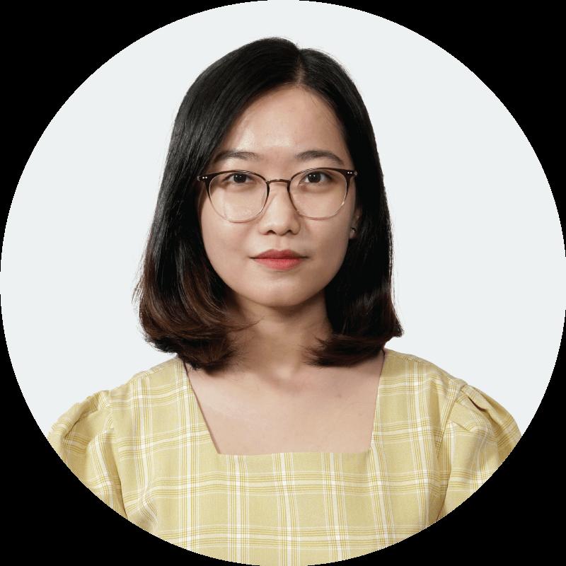 Châu Thị Thanh Hà