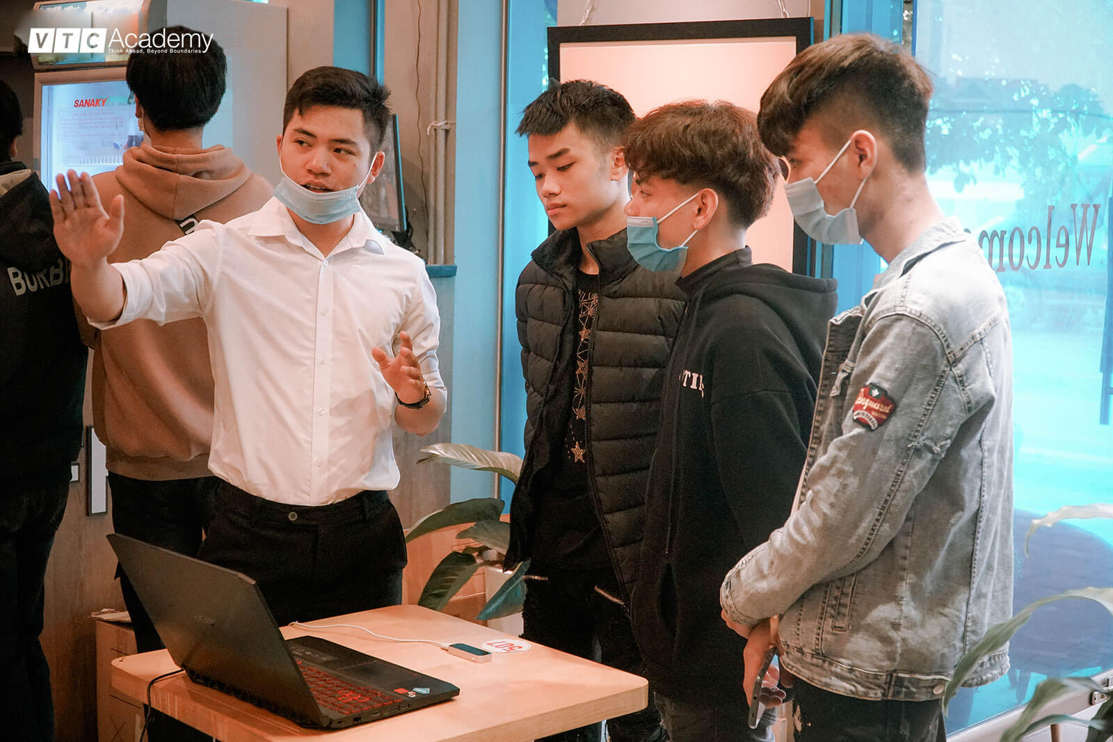 coffee-talk-phu-tho-vtc-academy-3