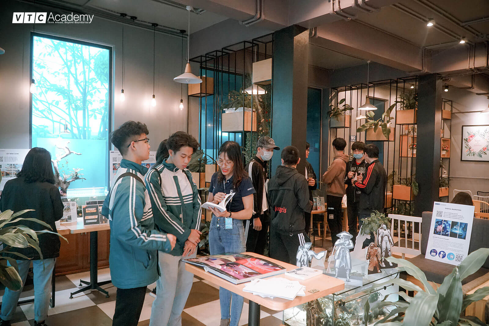coffee-talk-phu-tho-vtc-academy-4