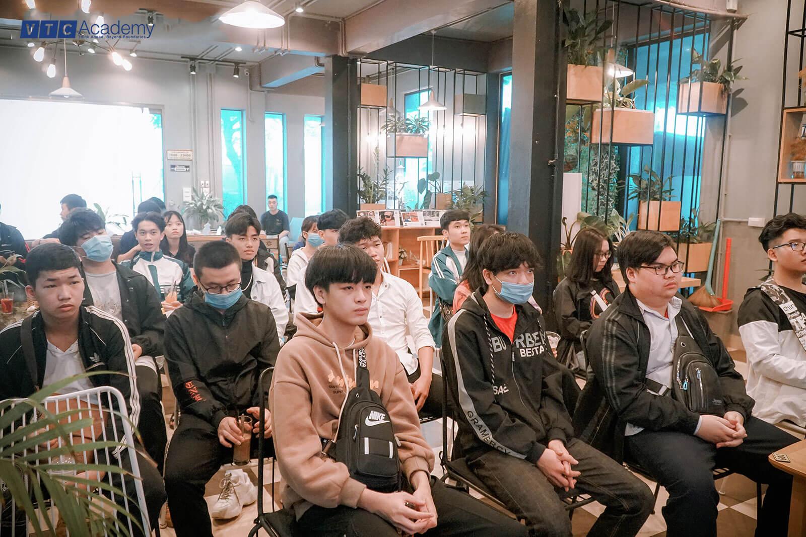 coffee-talk-phu-tho-vtc-academy-6