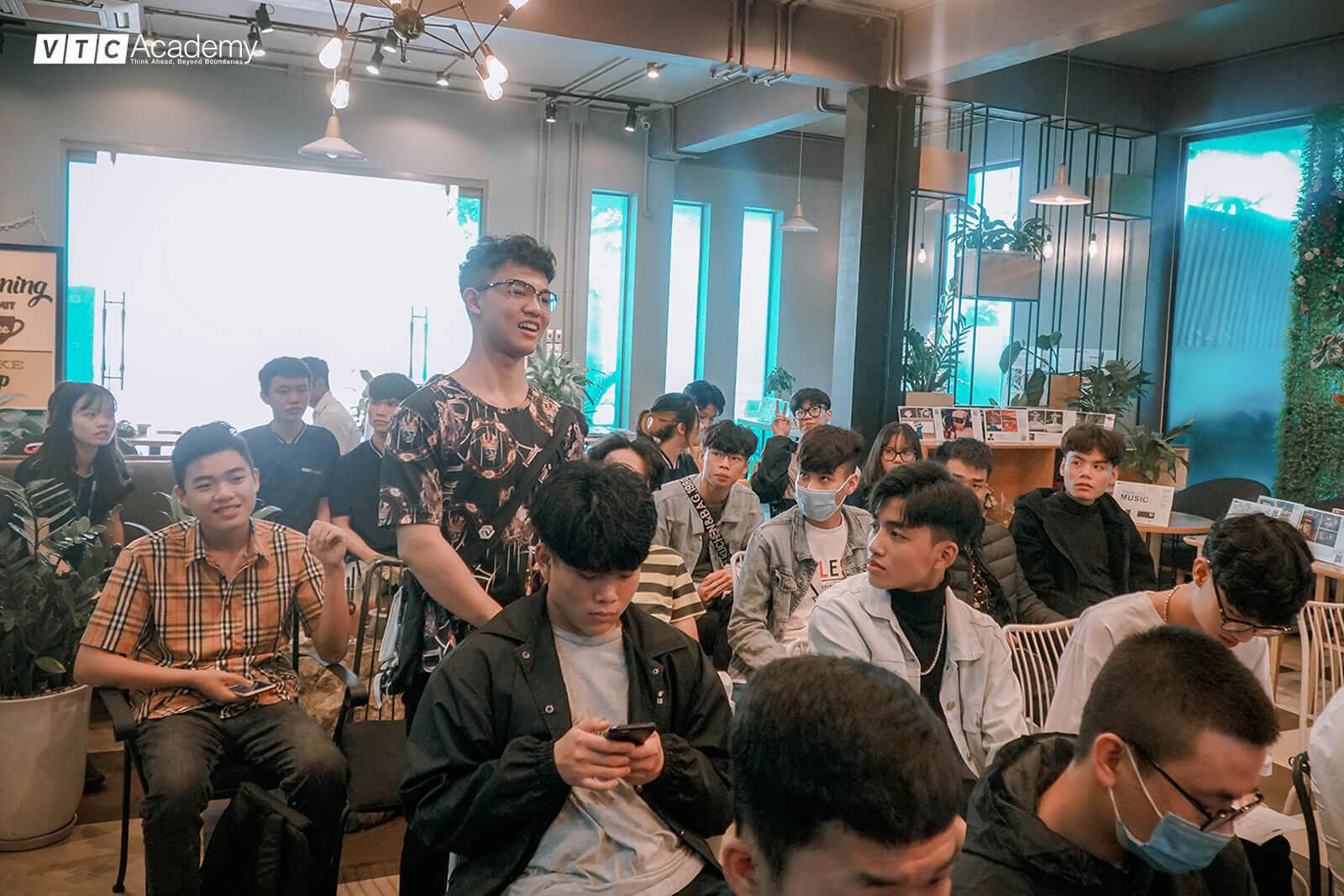 coffee-talk-phu-tho-vtc-academy-9