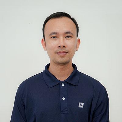 Đào Duy Sang