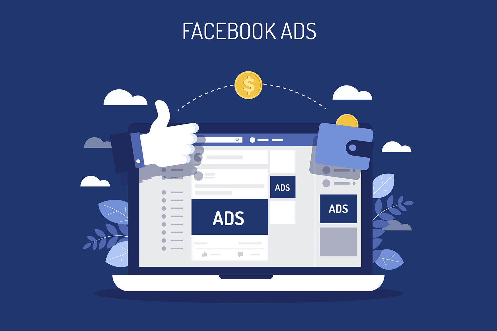 5 xu hướng Facebook Ads 2021 dành cho các doanh nghiệp