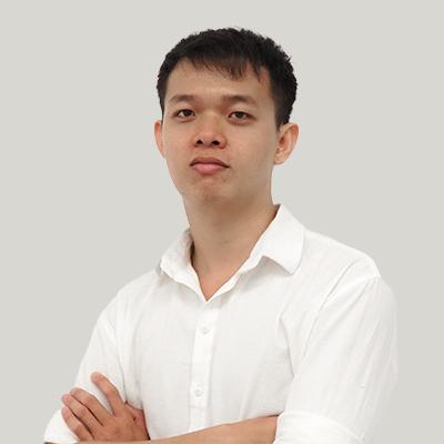 Nguyễn Giang Vĩ Sơn