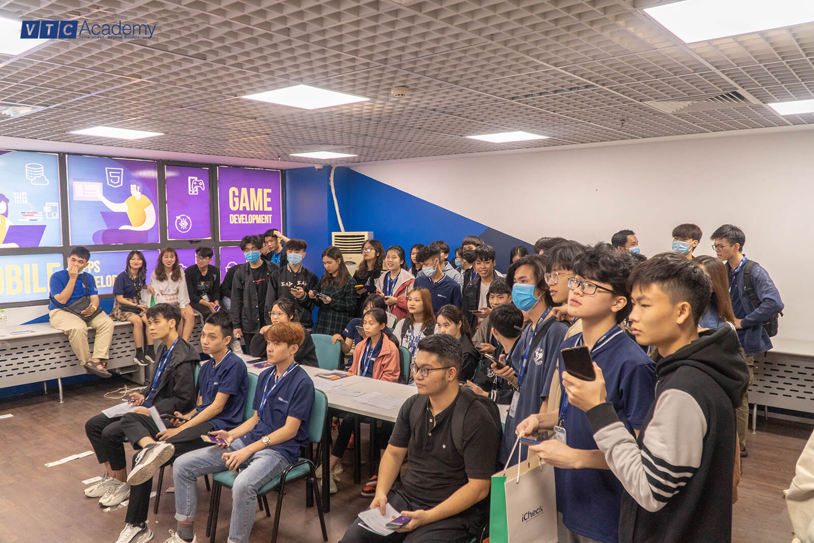 career-expo-vtc-academy-19