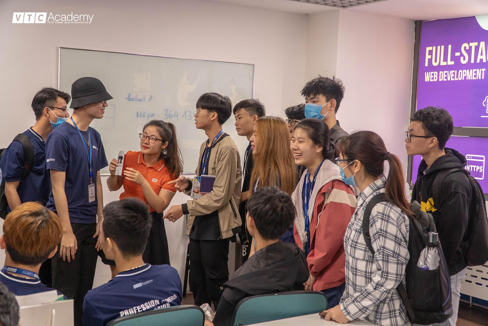 career-expo-vtc-academy-20