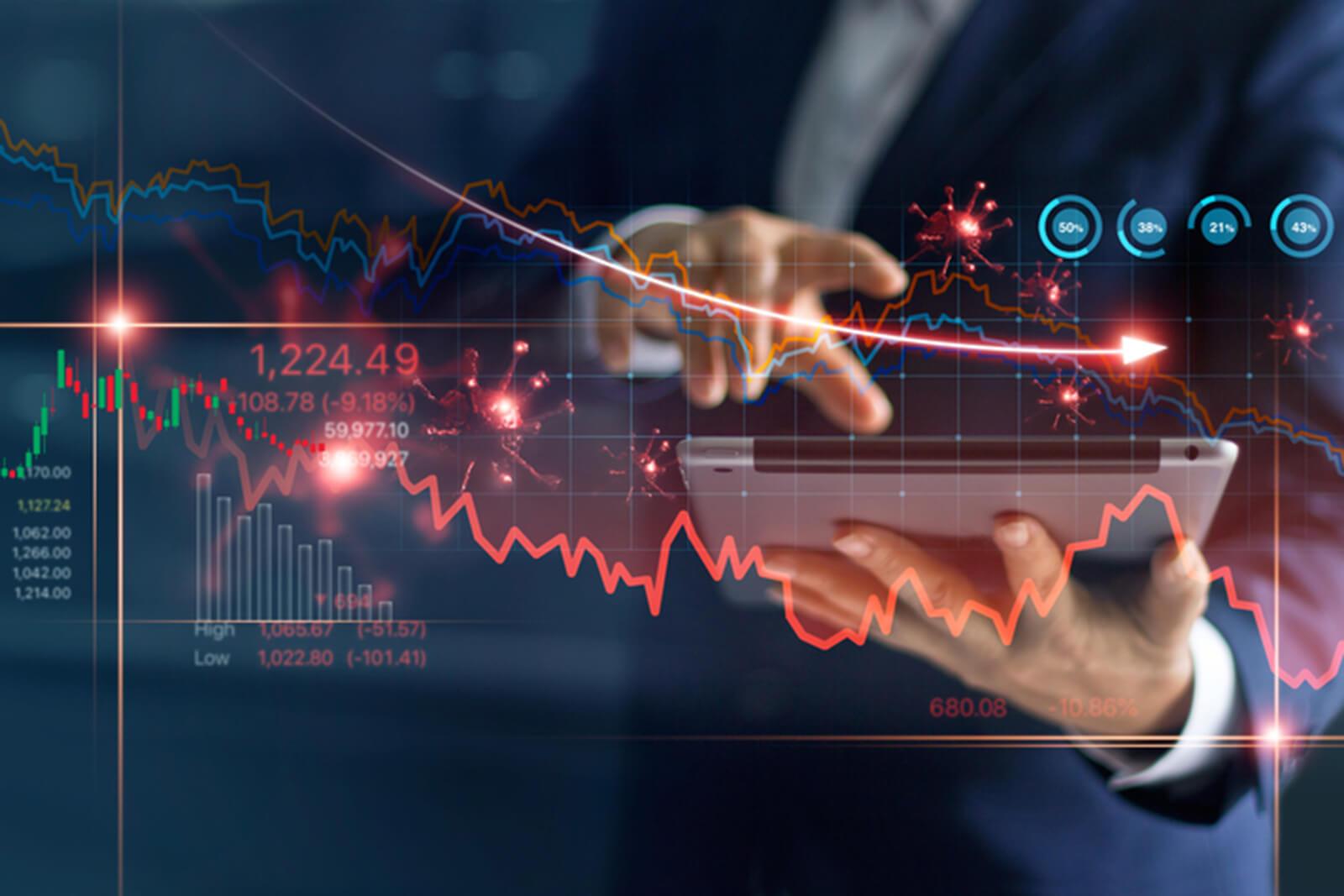 Digital Marketing – sức mạnh cốt lõi của doanh nghiệp hậu Covid-19