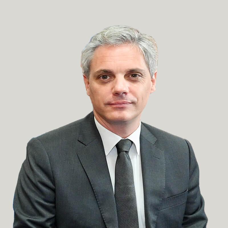 Frédéric Alliod