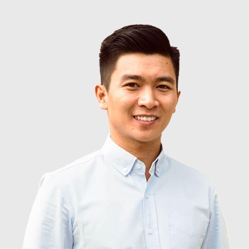 Lê Quang Hải