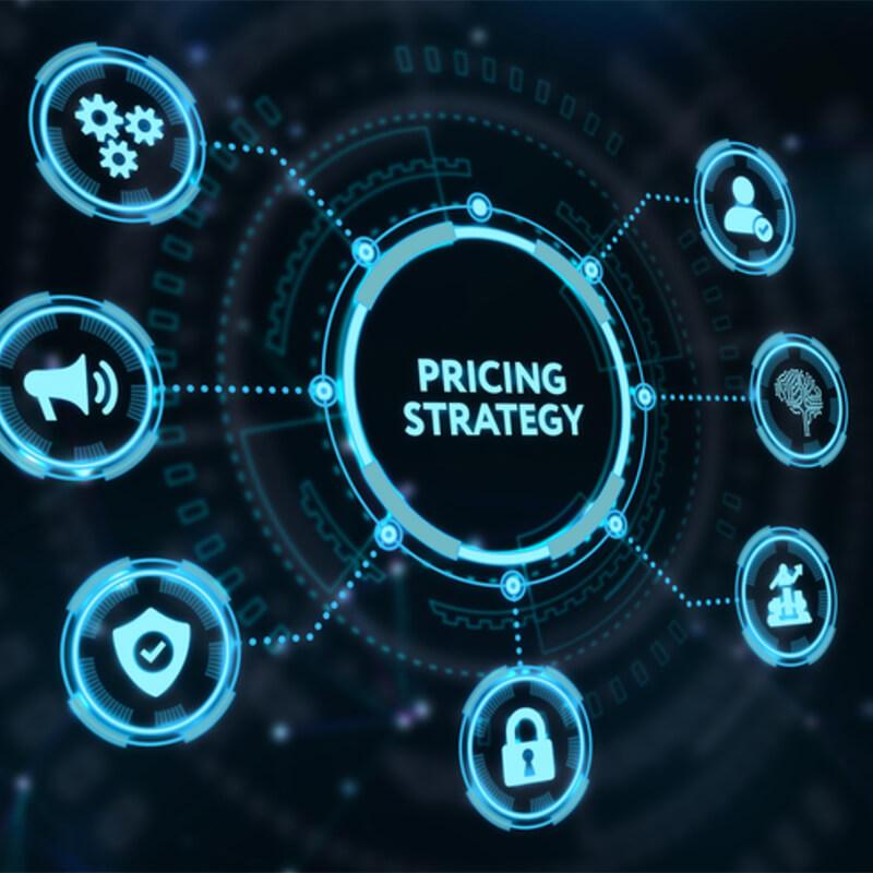 Phân tích giá sản phẩm
