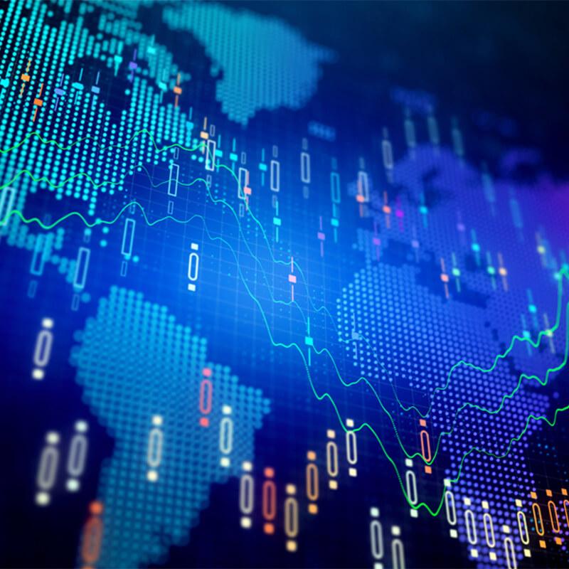 Phân tích tài chính và rủi ro