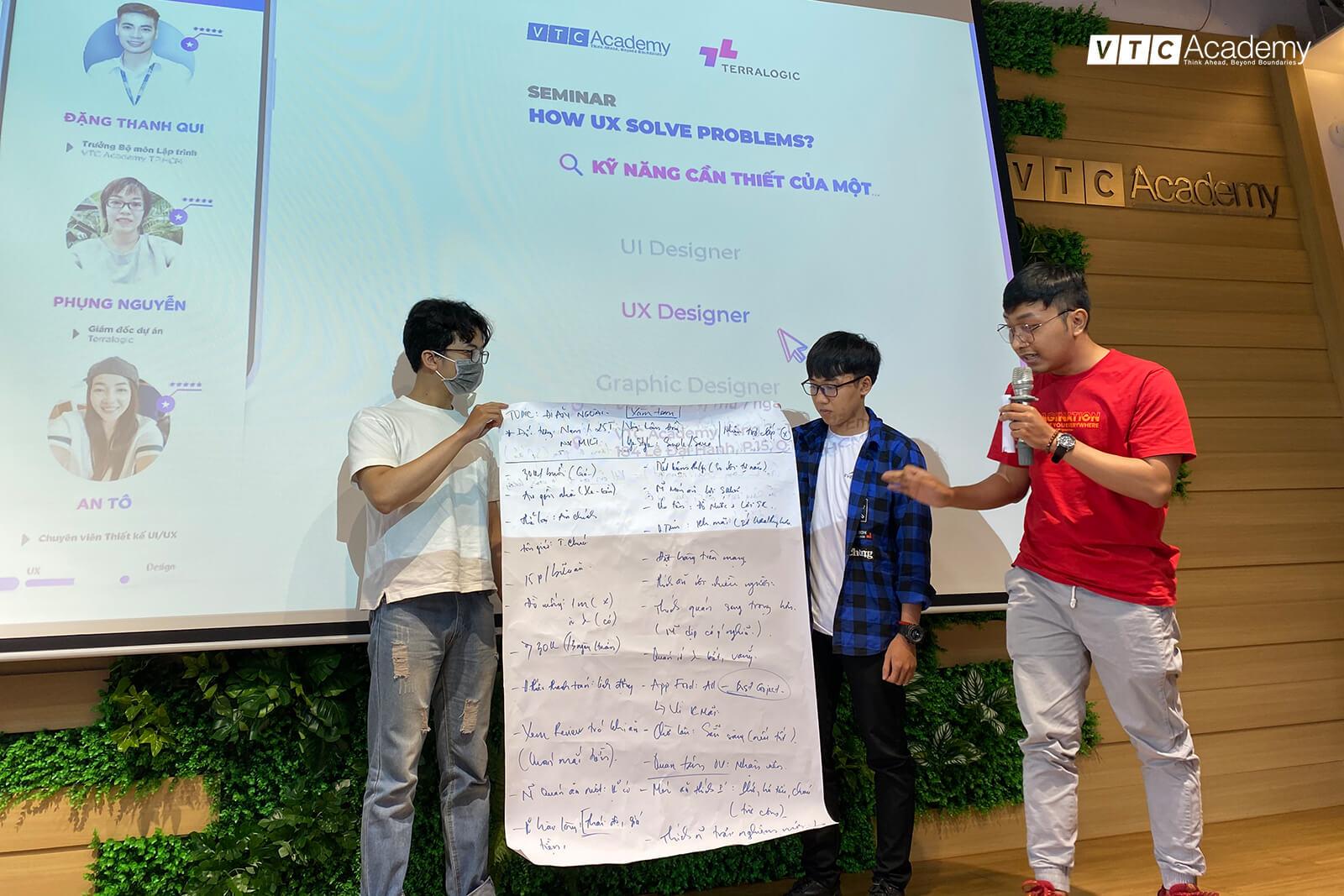 seminar-ux-vtc-academy-9