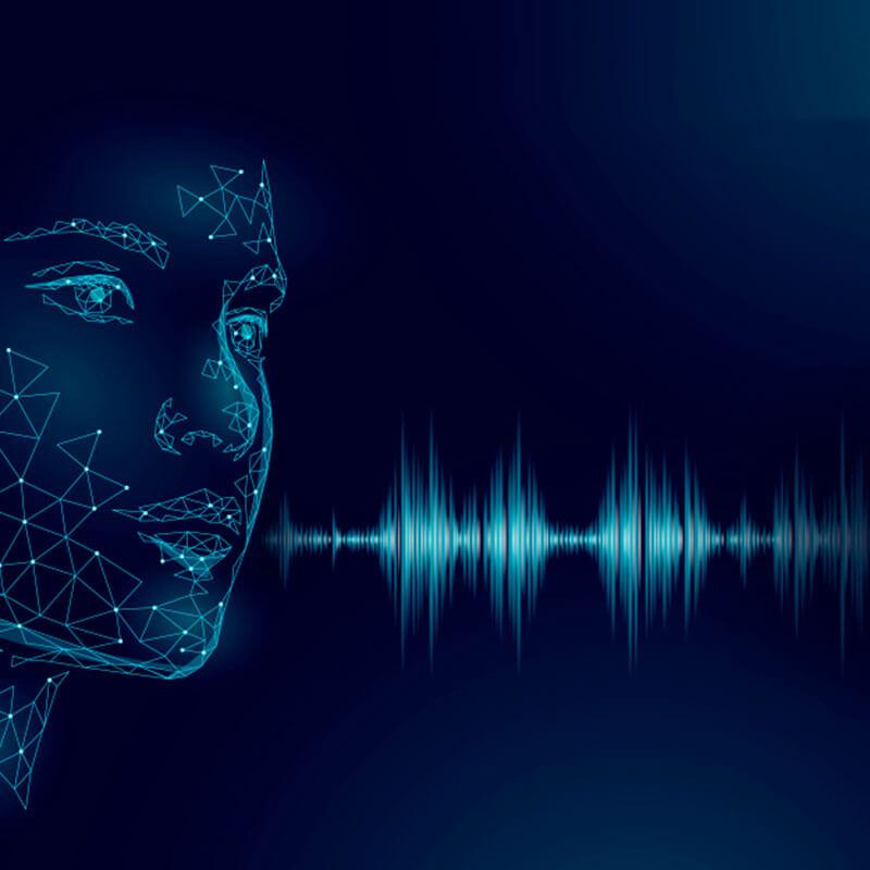 Audio signal analysis</br>in mechanics, security, entertainment,...