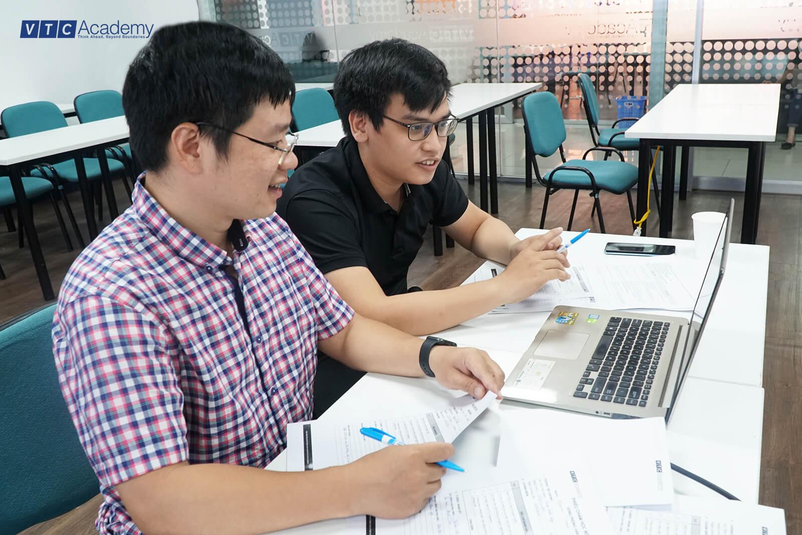 ngay-hoi-hoc-bong-vtc-academy-2021-hn-2