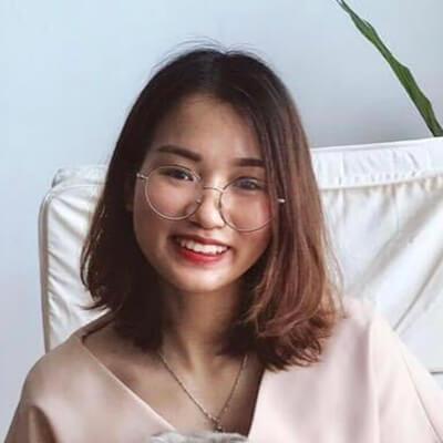Lê Thị Thu Hằng