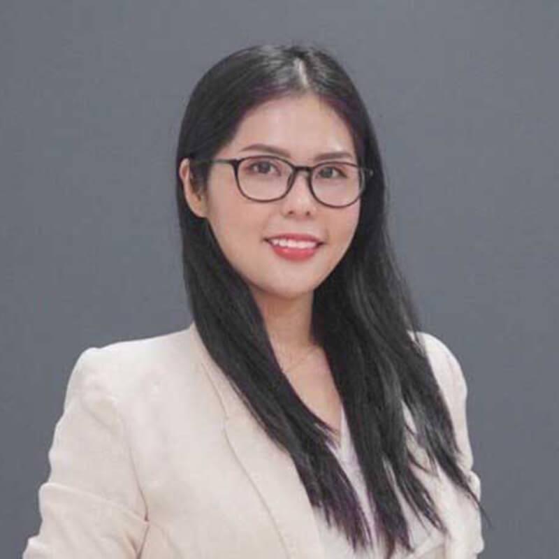 Phạm Thị Phương Dung
