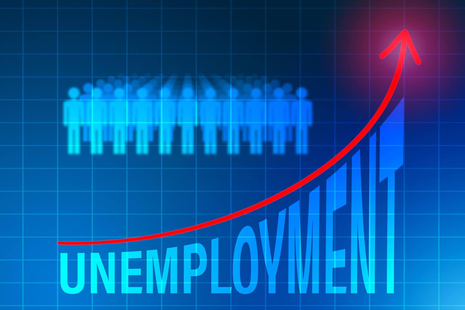 Covid-19 khiến cho gần 1,2 triệu lao động thất nghiệp trong Quý II/2021