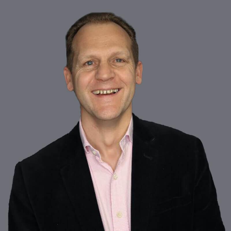 Ken Fitzpatrick