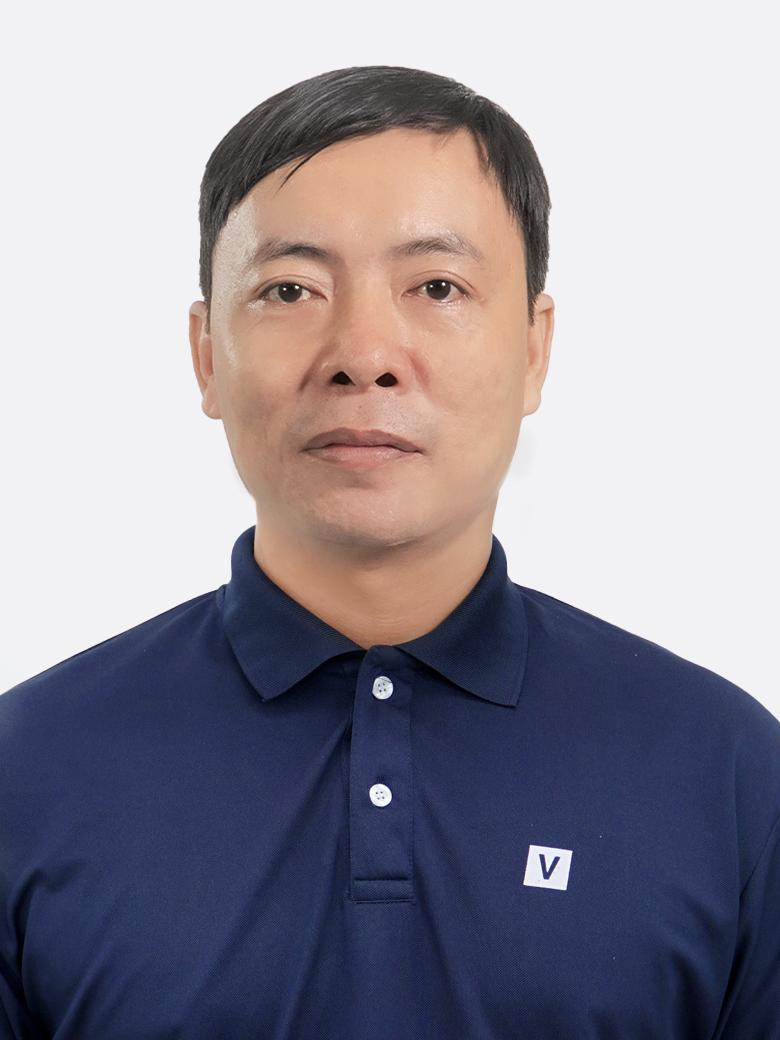 MSc. Nguyễn Quang Kỳ