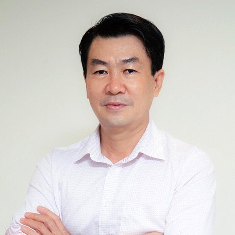 Nguyễn Thanh Hoàng